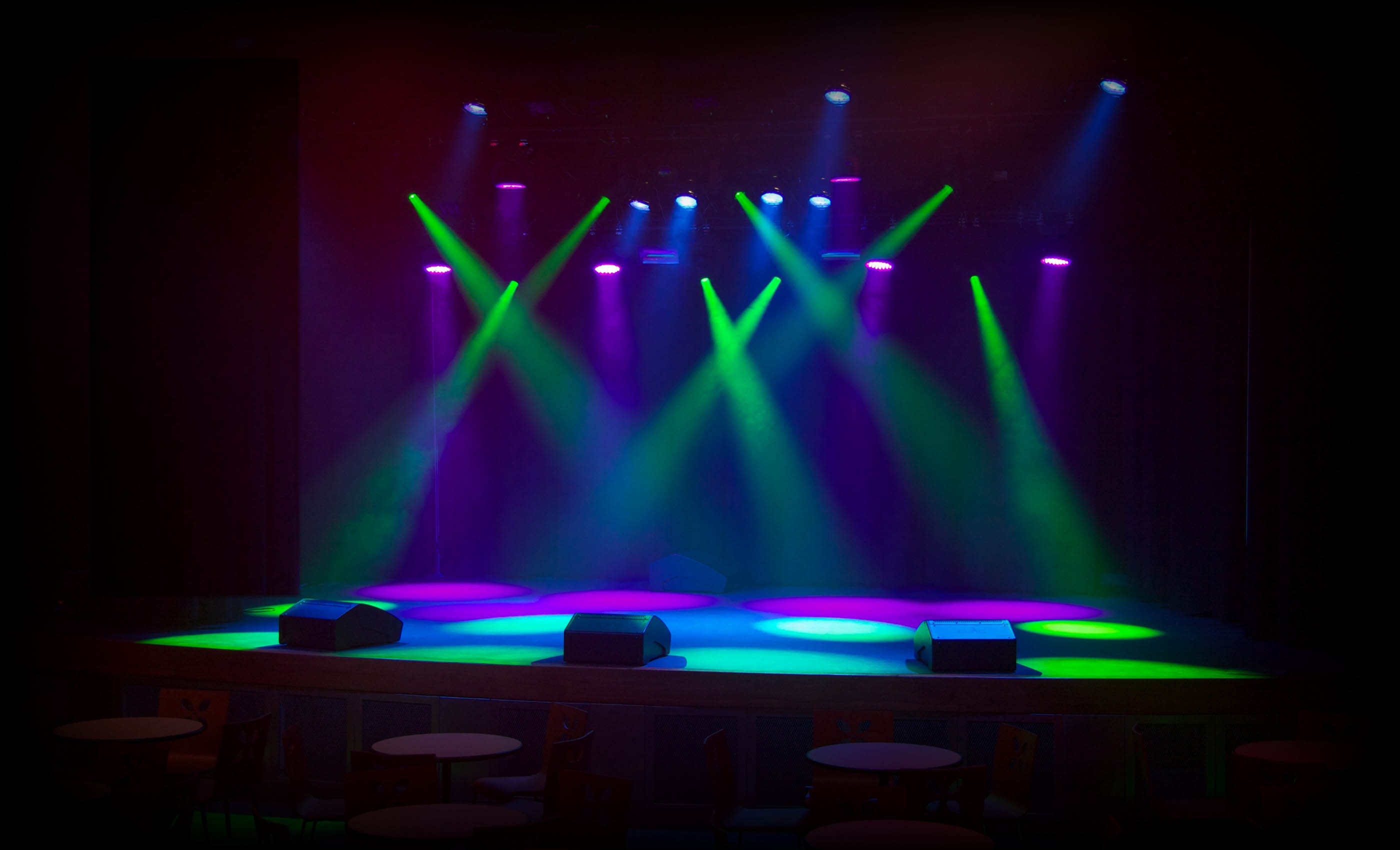 mostexcellent lighting gta stage sound light corporate and video productions toronto events rentals bg event